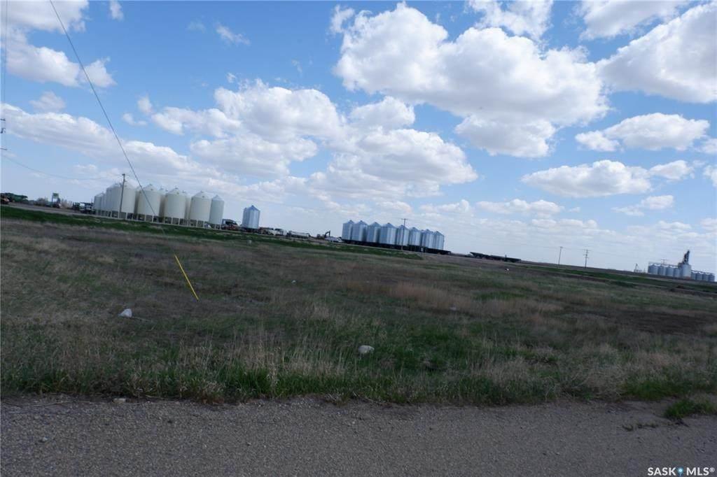 701 2 Highway - Photo 1