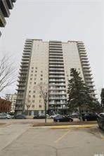 320 5th Avenue #1507, Saskatoon, SK S7K 2P5 (MLS #SK811598) :: The A Team