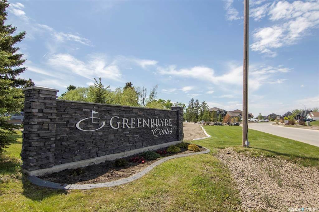 308 Greenbryre Crescent - Photo 1