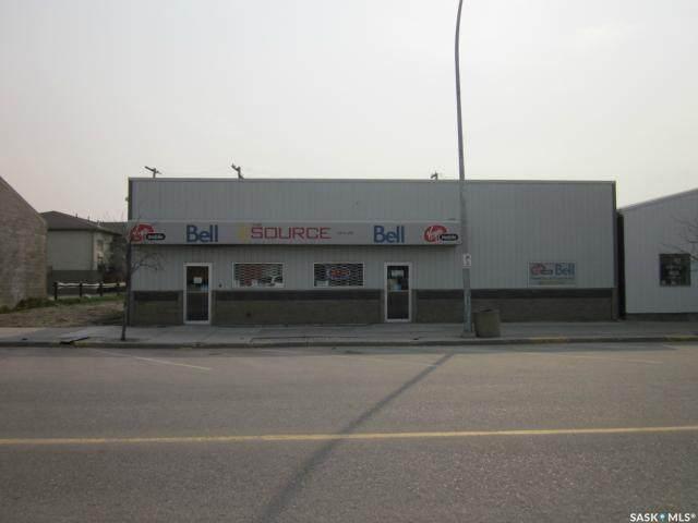 110 Centre Street - Photo 1