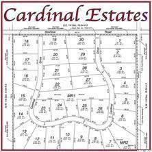 35 Cardinal Drive - Photo 1