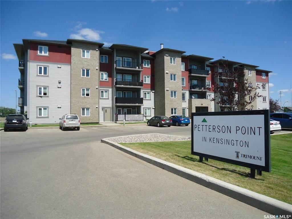 304 Petterson Drive - Photo 1