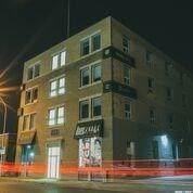 1118 Broad Street - Photo 1