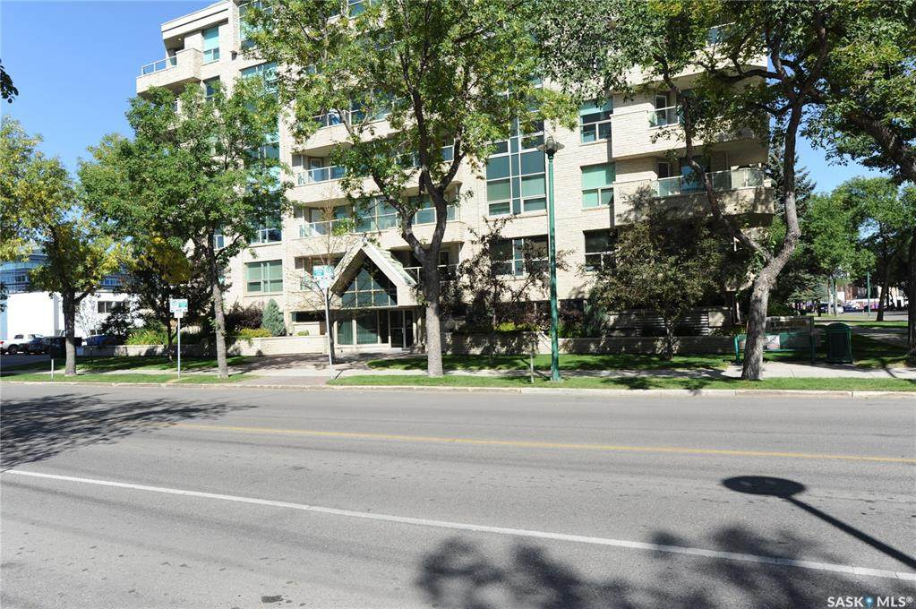303 5th Avenue - Photo 1