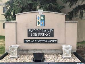 1121 Mckercher Drive - Photo 1