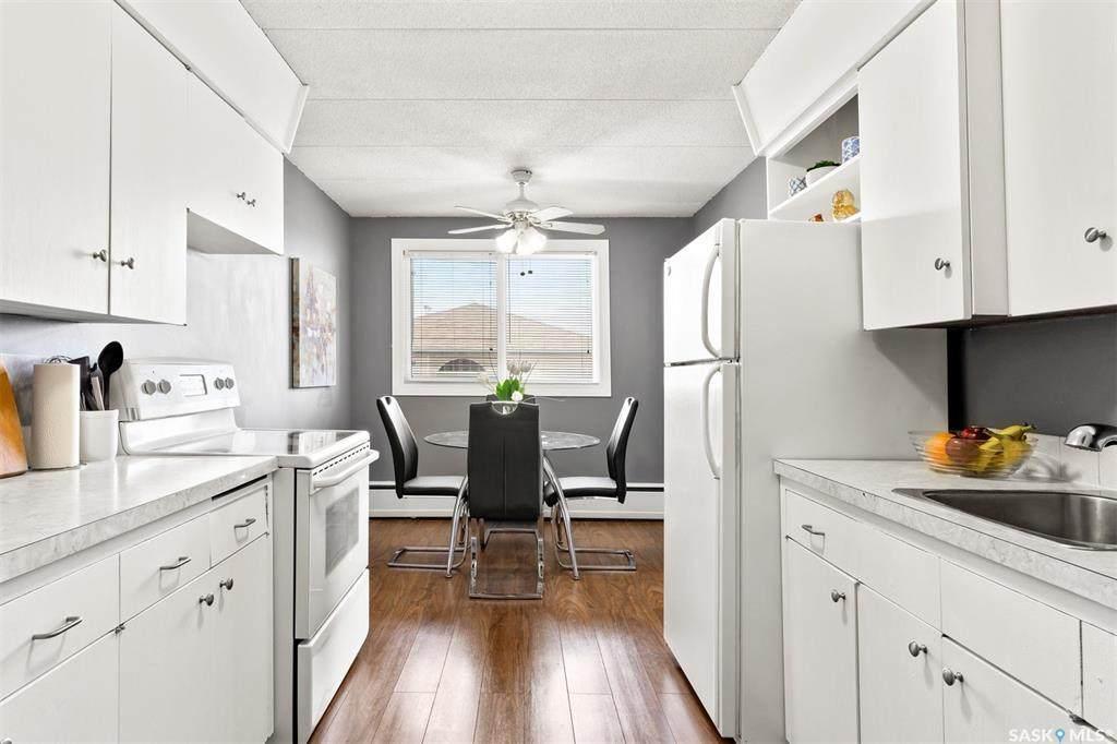 2620 5th Avenue - Photo 1