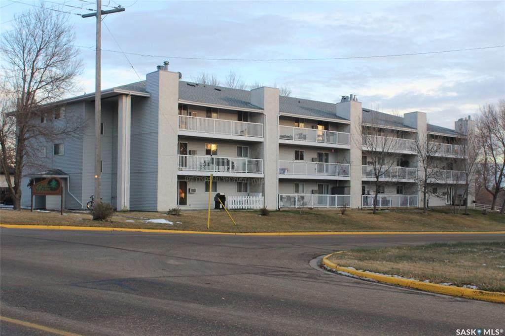 306 Perkins Street - Photo 1