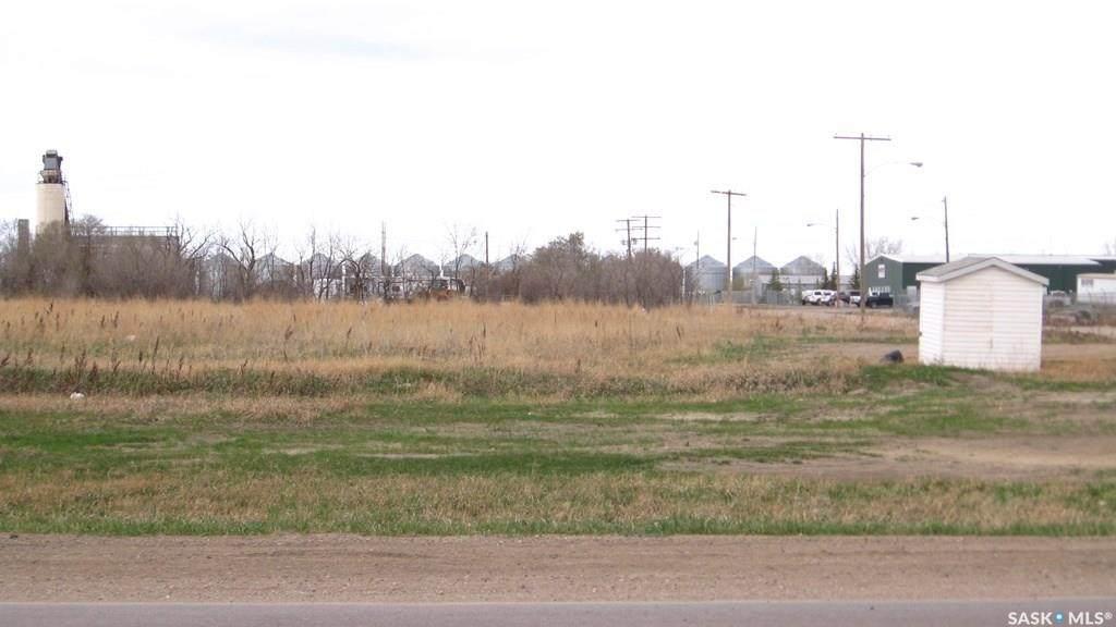 120 North Service Road - Photo 1