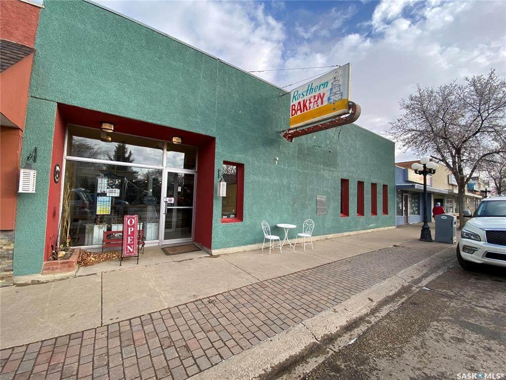 1022 6th Street - Photo 1