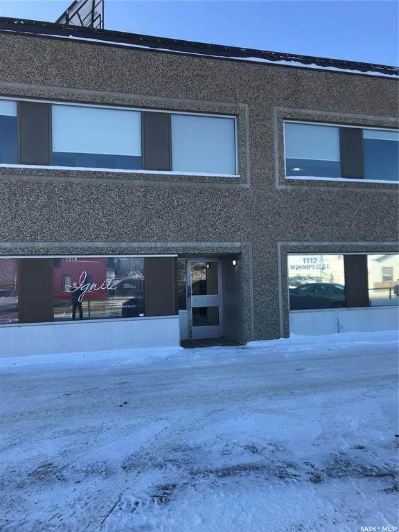 1112 Winnipeg Street - Photo 1