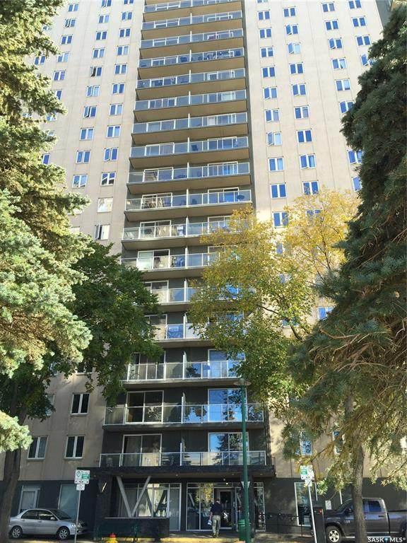 320 5th Avenue - Photo 1