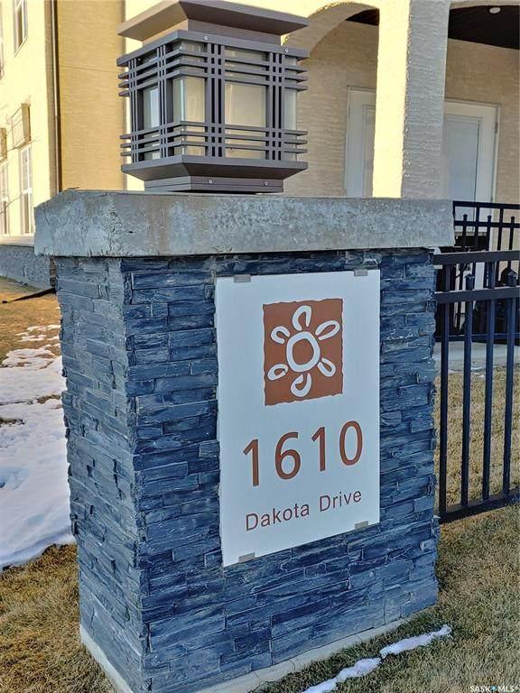 1610 Dakota Drive - Photo 1