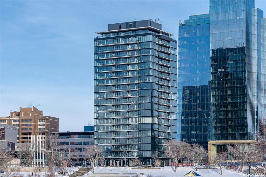 490 2nd Avenue - Photo 1