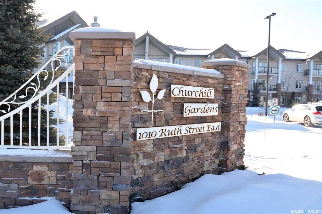 1010 Ruth Street - Photo 1