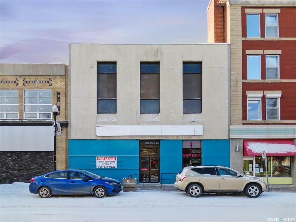 68 Central Avenue - Photo 1