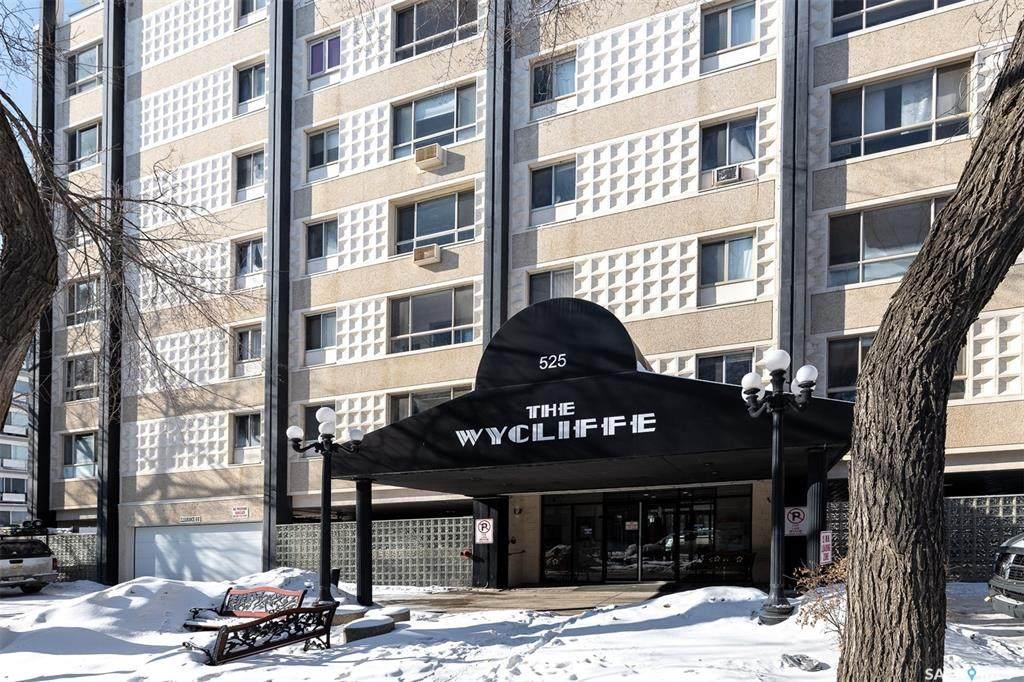 525 3rd Avenue - Photo 1