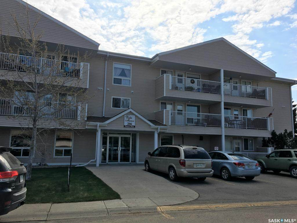 206 Pioneer Place - Photo 1