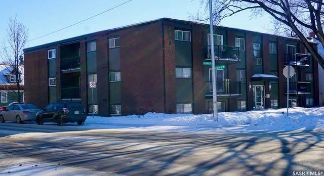 601 Lansdowne Avenue - Photo 1