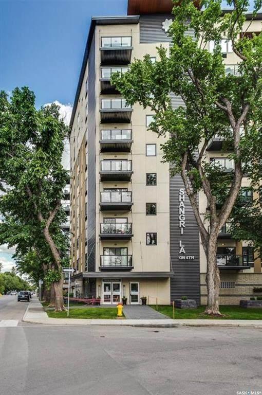 550 4th Avenue - Photo 1