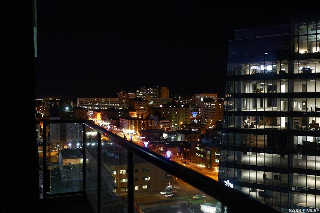 https://bt-photos.global.ssl.fastly.net/saskatoon/orig_boomver_1_SK844517-2.jpg