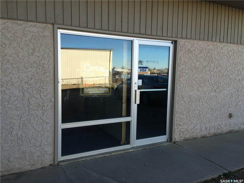184 South Industrial Drive - Photo 1