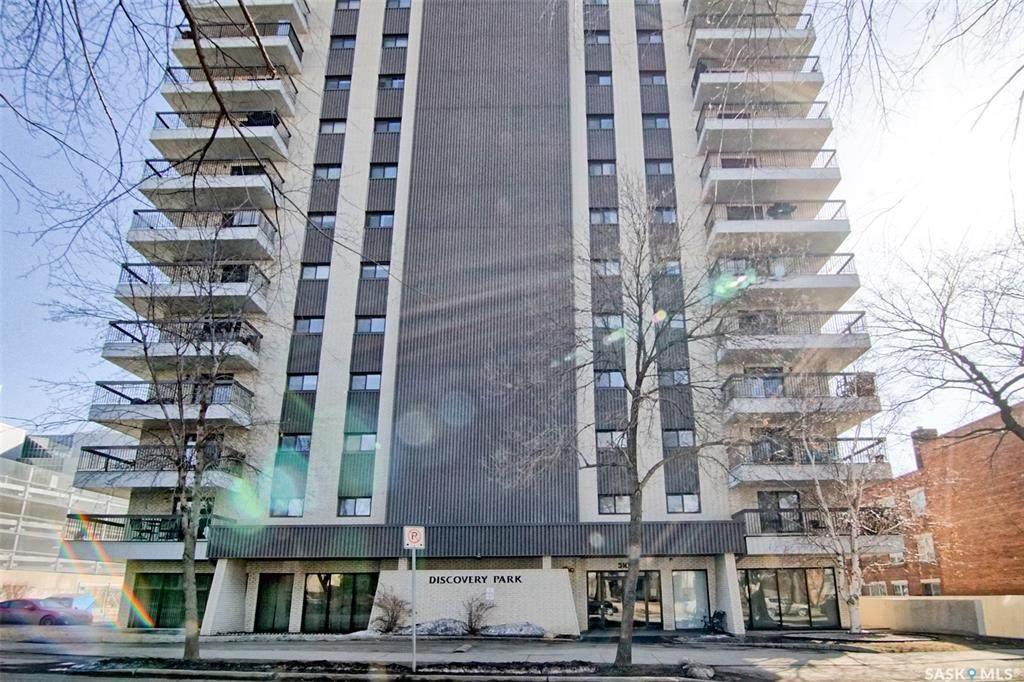 510 5th Avenue - Photo 1