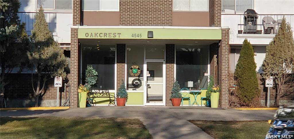 4545 Rae Street - Photo 1