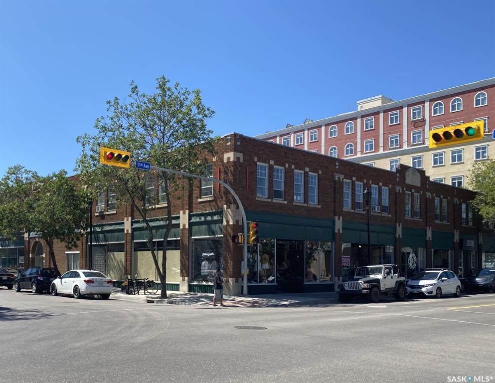 1810 Smith Street - Photo 1