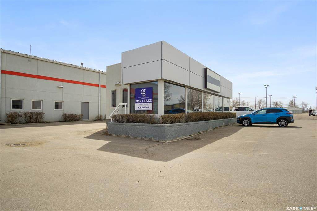 285A Venture Crescent - Photo 1
