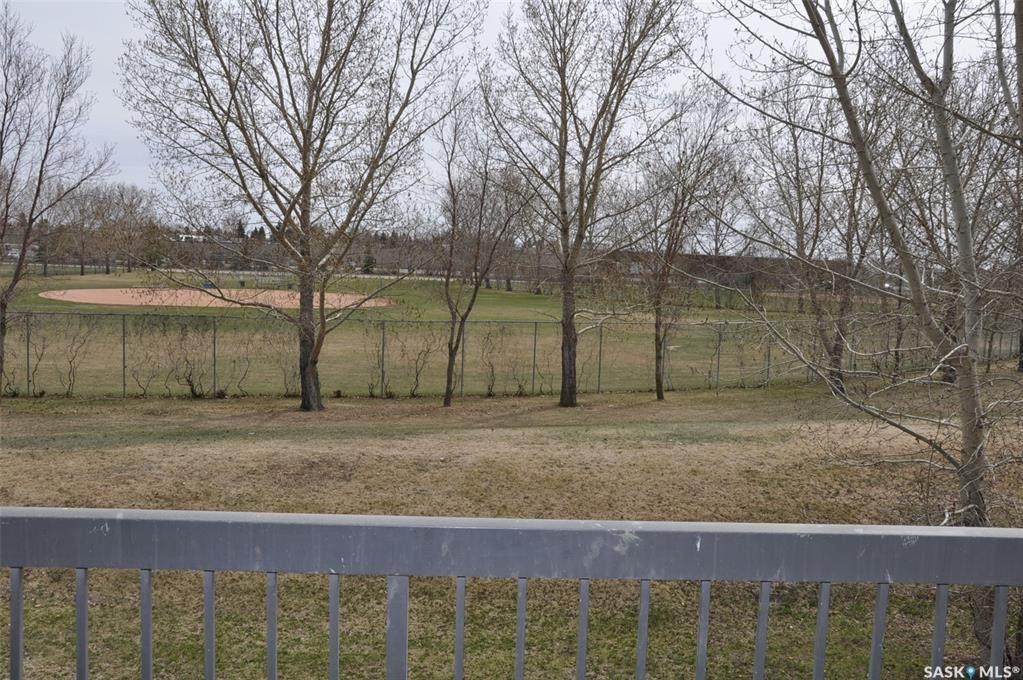209C Cree Place - Photo 1