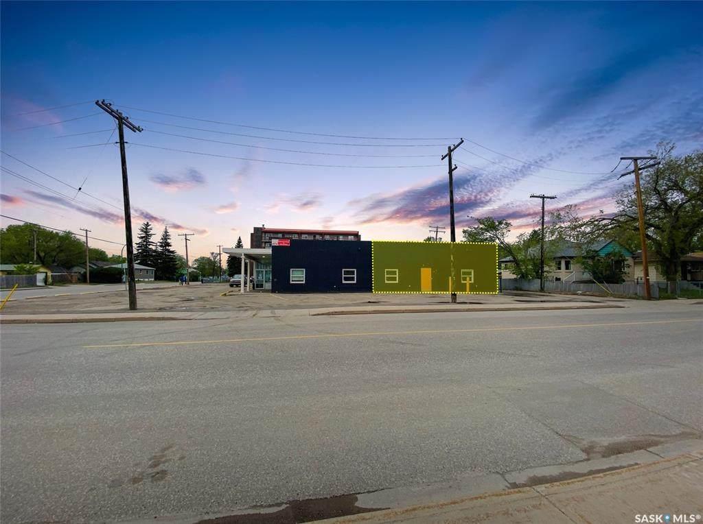 3510 5th Avenue - Photo 1