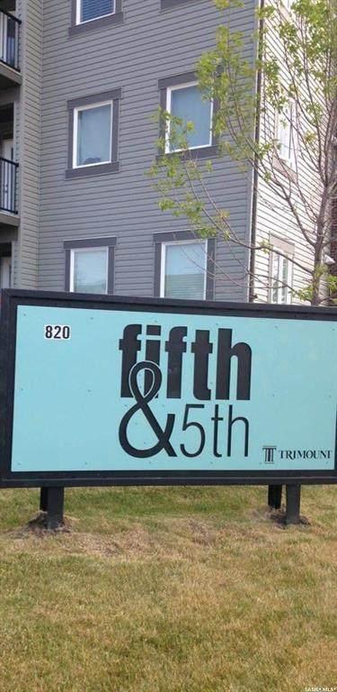 820 5th Street - Photo 1