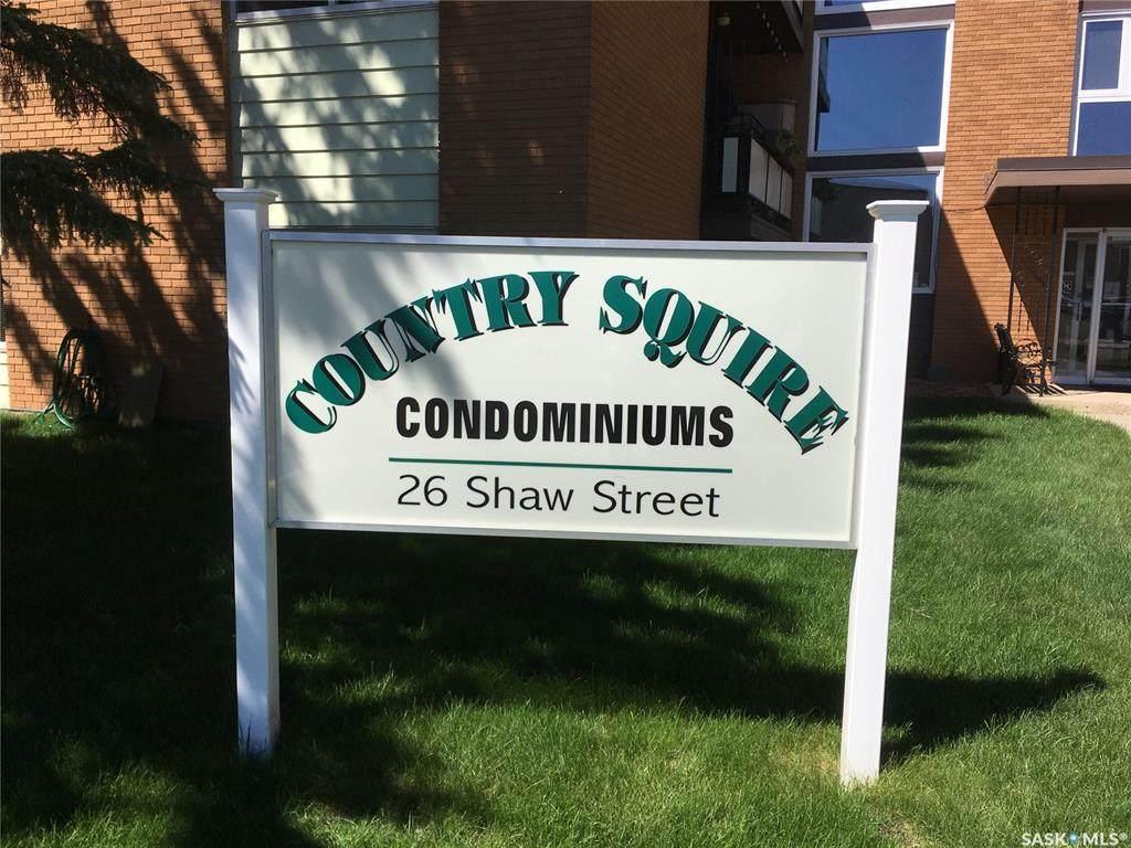 26 Shaw Street - Photo 1