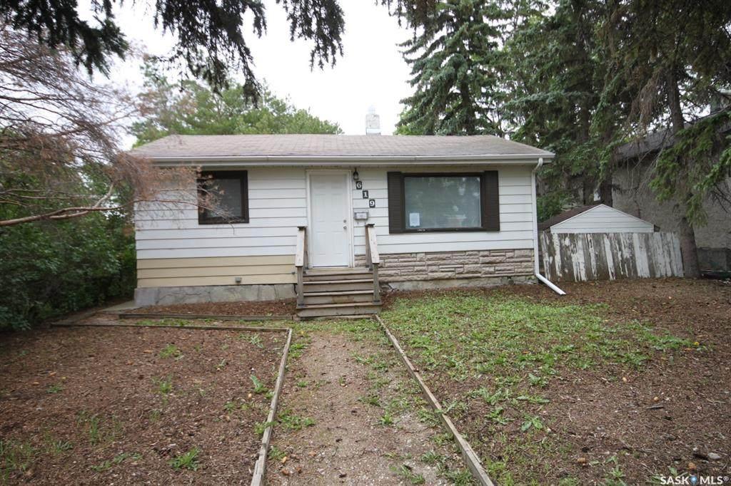 619 Montague Street - Photo 1