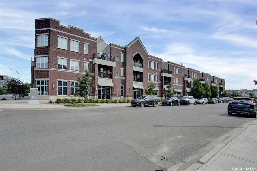 1700 Badham Boulevard - Photo 1
