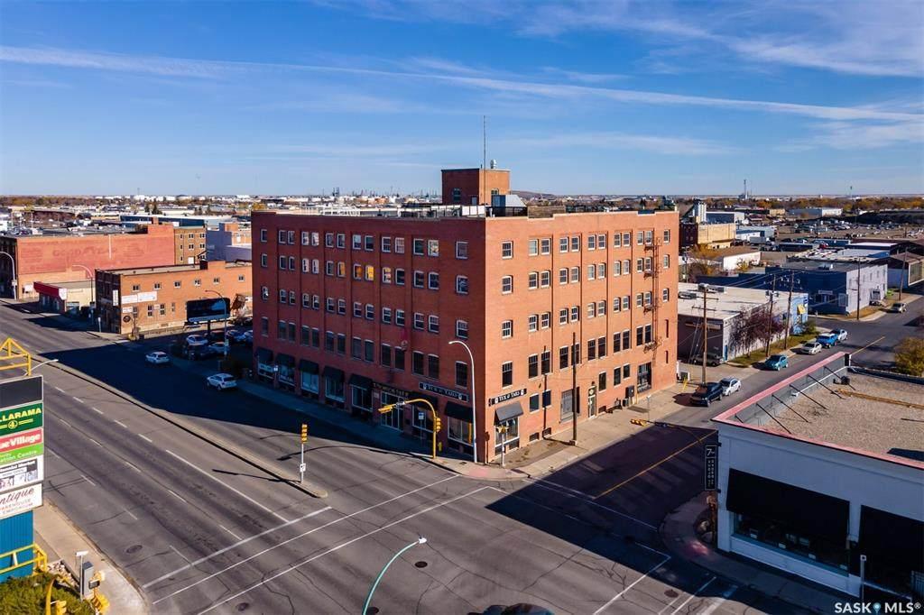 1275 Broad Street - Photo 1