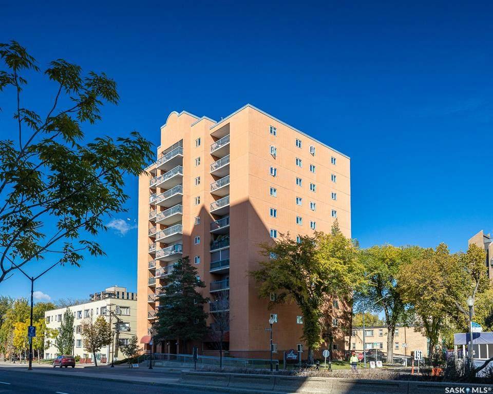 405 5th Avenue - Photo 1
