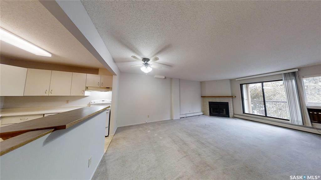 217B Cree Place - Photo 1