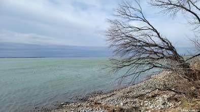 8 Jackfish Lake Crescent, Days Beach, SK S0M 1X0 (MLS #SK874858) :: The A Team