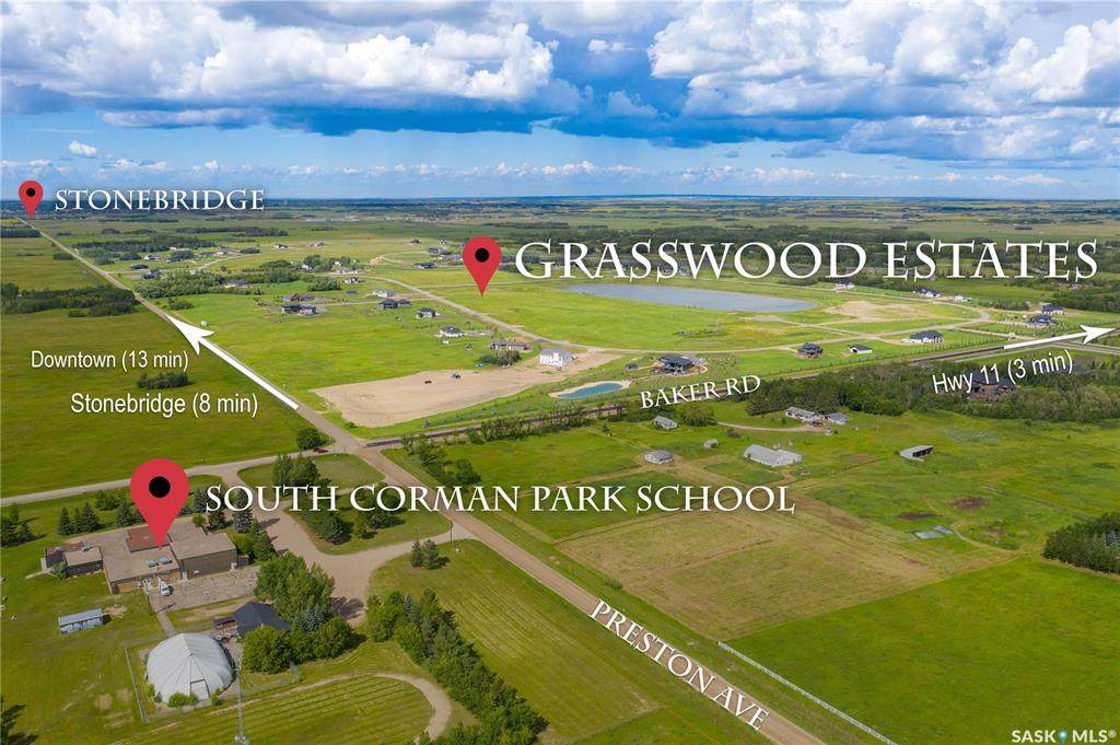 61 Grandview Trail - Photo 1