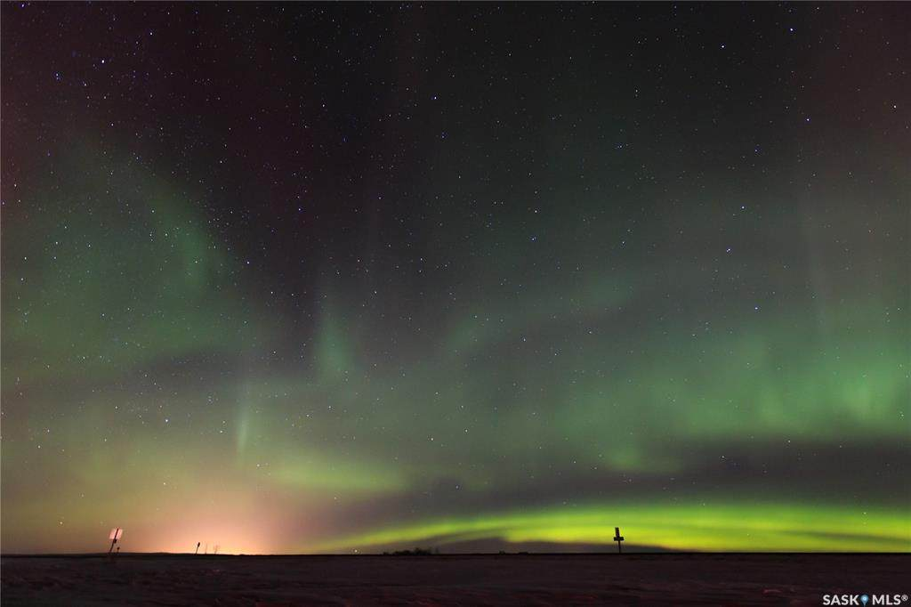 https://bt-photos.global.ssl.fastly.net/saskatoon/orig_boomver_2_SK809658-2.jpg