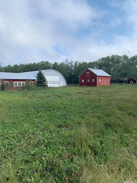 1 Rural Address - Photo 1