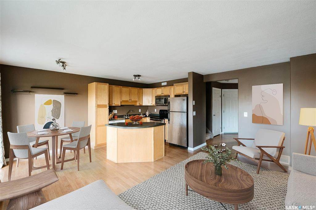 2400 Tell Place - Photo 1