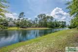 109 Waterway Drive - Photo 3
