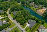 109 Waterway Drive - Photo 2
