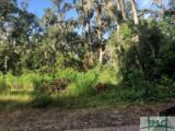 0 River Oak Lane - Photo 1