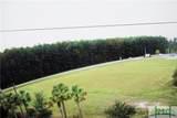 13600 Highway 144 Highway - Photo 5