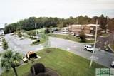 13600 Highway 144 Highway - Photo 8