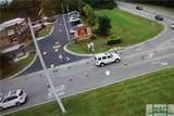 13600 Highway 144 Highway - Photo 9