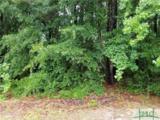 402 Morgan Cemetery Road - Photo 1